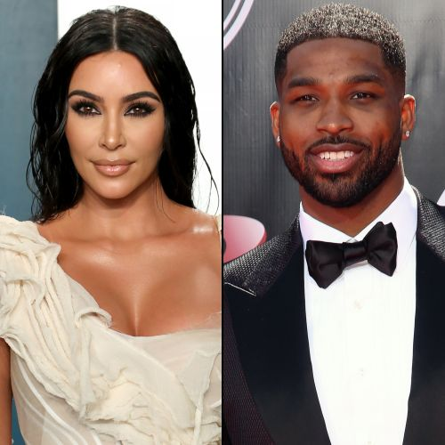 Tristan Thompson Signs With The Boston Celtics, But Will Khloe Kardashian Relocate?