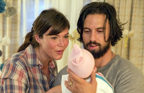 What Really Happened to Jack on 'This Is Us'? Everything We Know Before Season 2