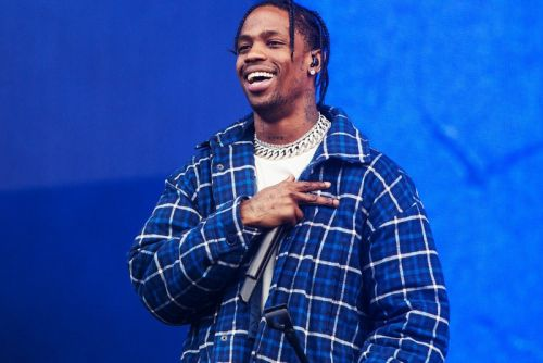 Best New Tracks: Travis Scott, Drake, Future, Juice WRLD, Roc Marciano & More