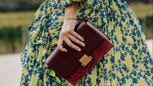 What Fashionista Editors Are Buying from the Net-A-Porter Sale