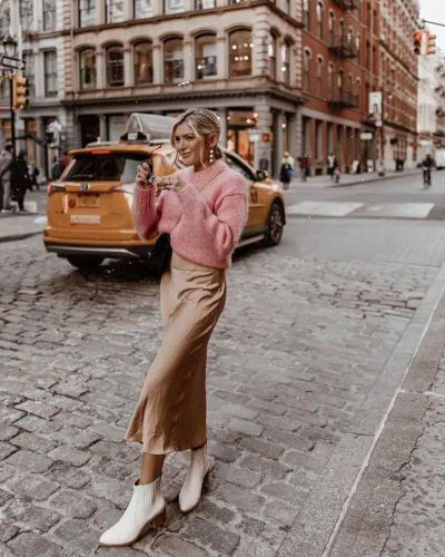Free People, These 19 Winter Finds Are So Photogenic