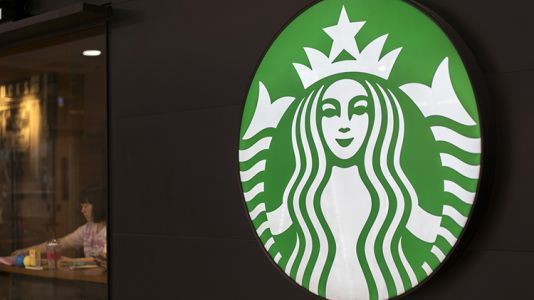 Starbucks' New Bathroom Policy Is a Total Game Changer - Get the Scoop