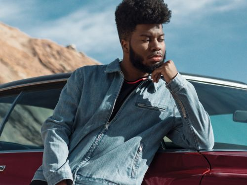 New Music To Know From Khalid, I'm With Her, The New Adele & More