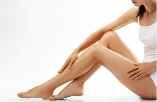 If You Have Varicose Veins, You May Be At Risk For Health Issues