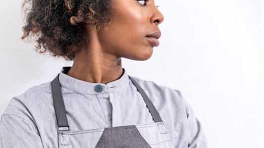 Tilit, a Fashion Brand For the Food and Hospitality Industry, Wants to Be the Carhartt of Chefwear