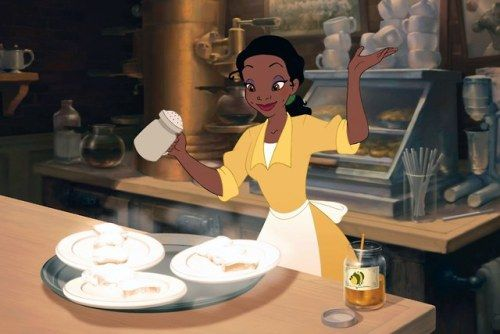 "Disney Fixed ""Wreck-It Ralph 2"" After Criticism About Princess Tiana's Lightened Skin"