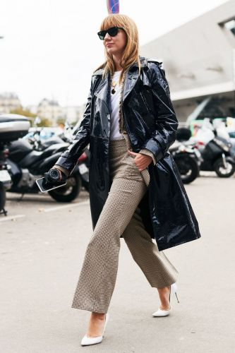 These Cute Work Outfits Will Make Getting Dressed a Million Times Easier