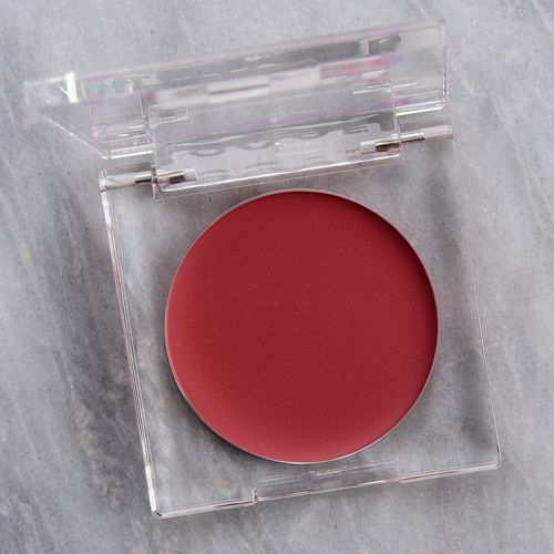 Tower 28 After Hours BeachPlease Cream Blush Review & Swatches