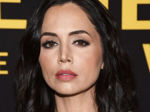 Eliza Dushku Names Her Abuser, Demands Hollywood Protect Child Actors