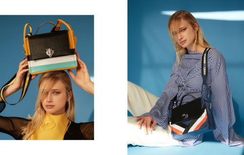 Danielle Nicole Is Hiring A Graphic Designer In New York, NY