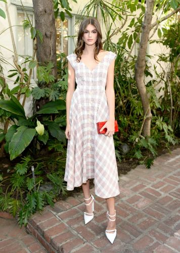 The Party-Ready Clutches Hollywood Is Obsessed With
