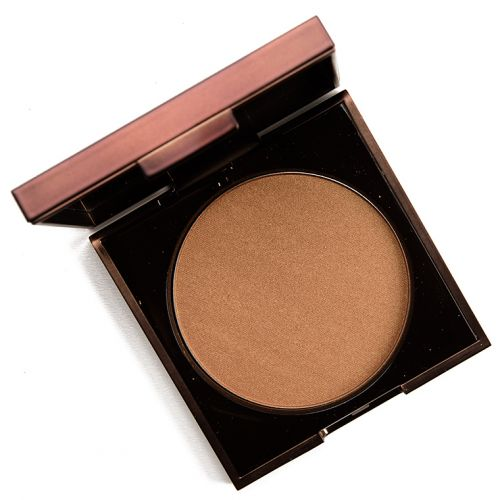 Flesh Beauty Rise Flesh to Flesh Highlighting Powder Review & Swatches