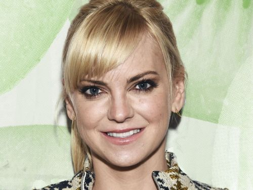 Live Like Anna Faris In Her Hollywood Hills Home For A Cool $2.5 Million
