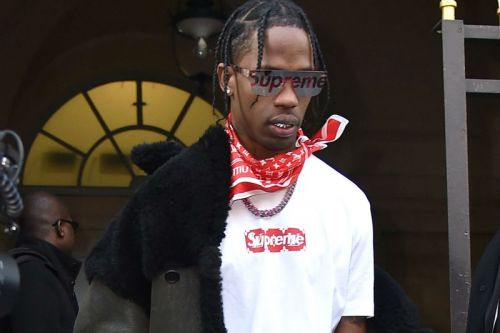 The Best New Tracks of The Week: Travis Scott, Smooky MarGielaa, A$AP Rocky and More