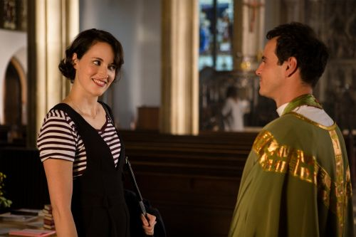 10 Pop Culture Couples Costumes That Aren't Joker & Harley Quinn