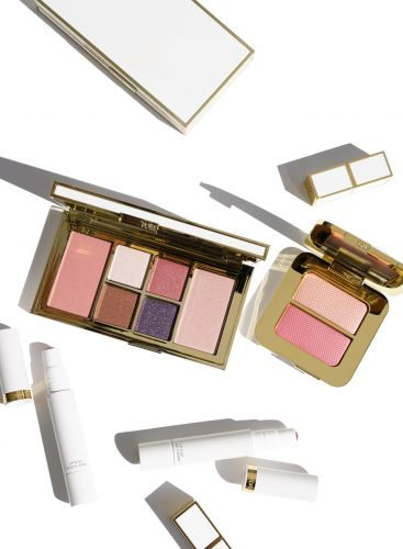 Tom Ford Beauty Soleil Winter Collection 2017