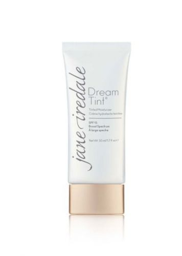 Silky-Smooth Tinted Moisturizers That Hydrate and Protect Acne-Prone Skin