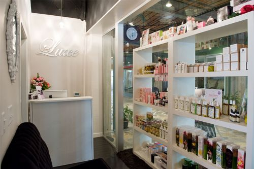 The Best Places to Get a Spray Tan in Vancouver
