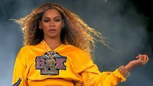 Beyoncé Looks Poised To Win Big With 'Homecoming' And 'The Lion King'