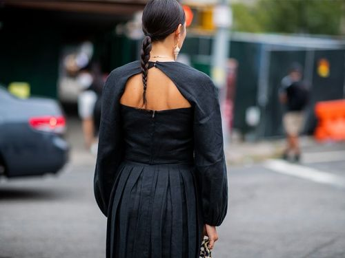 I'm a Stylist-Here Are 7 Sustainable Brands I Always Wear