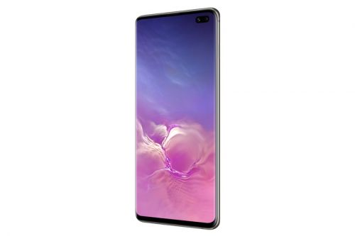 Samsung Teases Its Upcoming Galaxy S10 5G