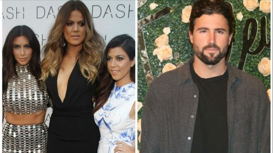 Brody Jenner Just Made It Very Clear the Kardashians Aren't Invited to His Wedding
