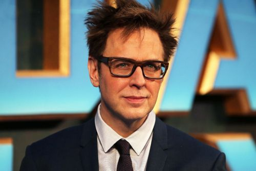 Petition to Rehire 'Guardians of the Galaxy' Director James Gunn Gains Over 160k Signatures