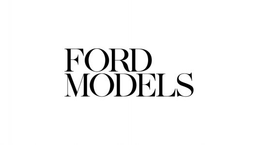 Ford Models Is Hiring An Assistant In Los Angeles