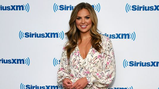 Hannah Brown Found Love on 'The Bachelorette' - Find Out Who Got Down on One Knee!