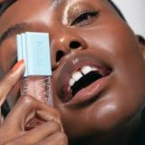 The 14 Beauty Brands You Haven't Heard of at Sephora - Yet