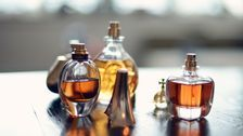 Why Do Luxury Perfumes Cost So Much, And Are They Worth It?