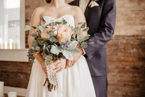 Have The Ultimate Wedding Photos With These Great Tips