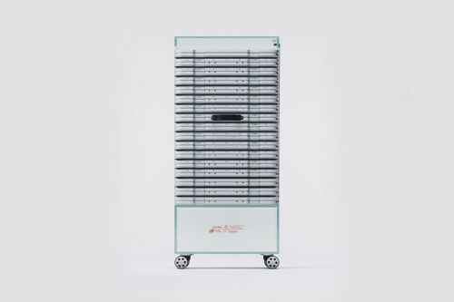 RIMOWA Enters The Metaverse With First-Ever NFT Collection