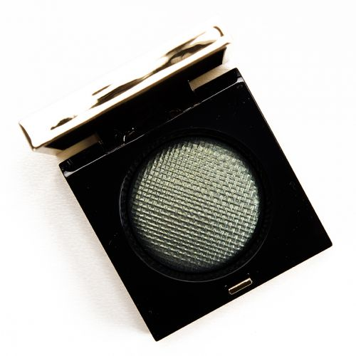 15 of the Best Metallic Eye Shadows