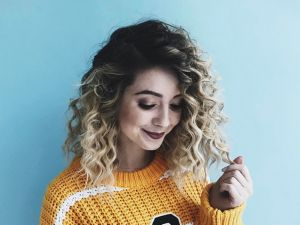 Wait, How Much Is Zoella Actually Worth?