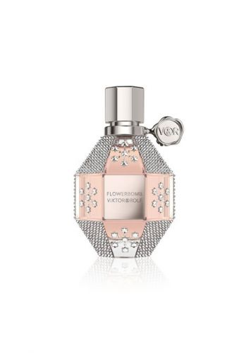 Baby It's Cold Outside-Time to Whip Out These Winter Fragrances