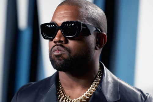 Kanye West Donates $2 Million USD and Pays for George Floyd's Daughter's College Tuition