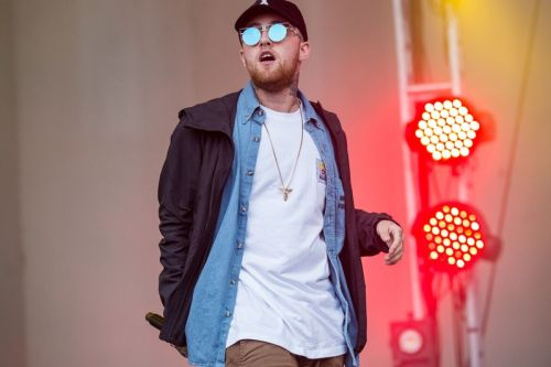 Mac Miller's Engineer Reveals Why Late Artist Didn't Sign With JAY-Z's Roc-A-Fella
