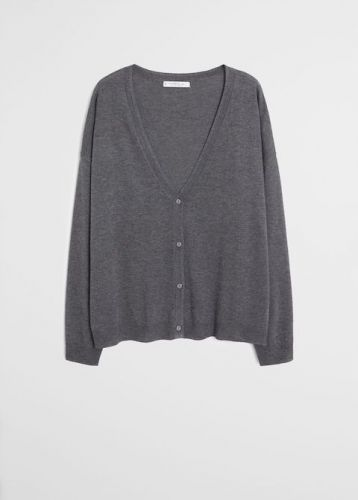 There's No Denying It: These 8 Britney Spears Outfits Are Truly Iconic