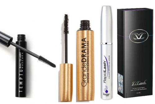 Summer Makeup Products That Will Leave Your Clients Glowing