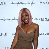 Queen: Jackie Aina Just Won an NAACP Image Award - and It's Damn Well-Deserved
