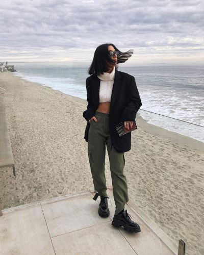 The Chic Under-$40 Pants That Can Replace Your Favorite Jeans