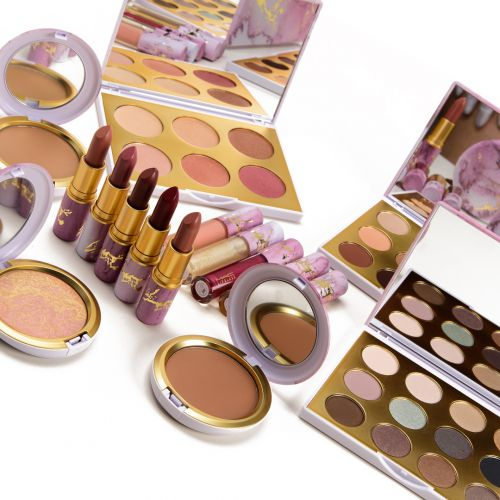 Best & Worst of MAC Electric Wonder Collection