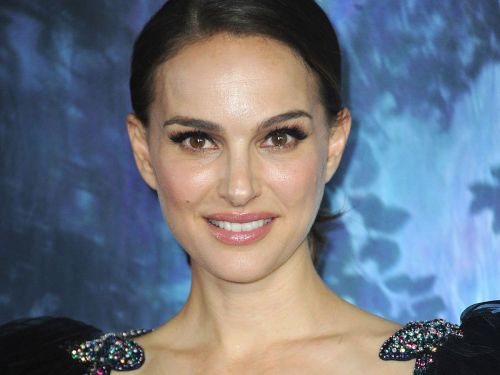 This Is Why Natalie Portman Is Refusing To Travel To Israel