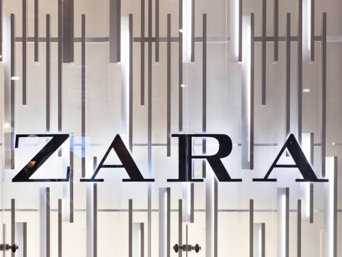 Zara Announces Sustainability Initiatives - But What About Its Factory Workers?