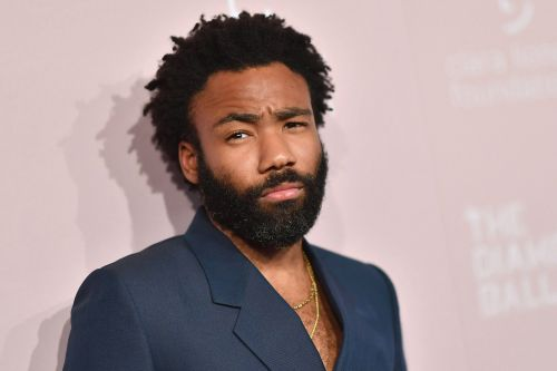 Donald Glover: Fear of cancel culture is creating 'boring' TV, movies