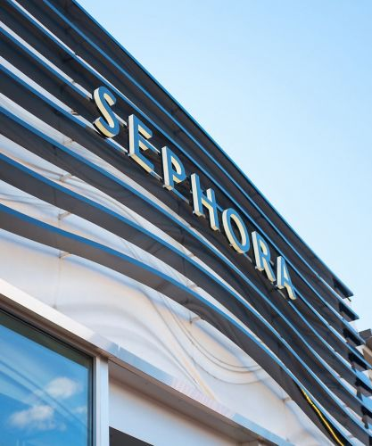 Sephora Upgraded Its Beauty Insider Program - & You Can Now Get Cash Off
