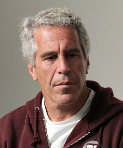 A Complete Timeline Of Jeffrey Epstein's Crimes: From Palm Beach To Prison