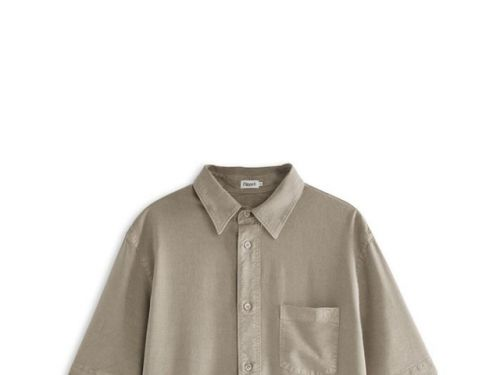 Filippa K Releases Their SS21 Collection This April