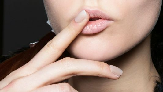 16 Matte Nail Polishes and Top Coats to Transform Your Manicure
